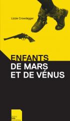 Enfants de Mars et de Vénus