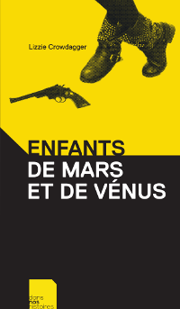 Enfants de mars et de Vénus