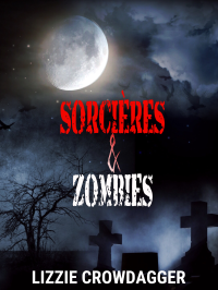 Sorcières & Zombies