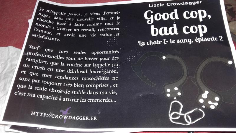 DÉBARRASSER AMOUREUX TÉLÉCHARGER COMMENT EPUB DUN VAMPIRE GRATUIT SE